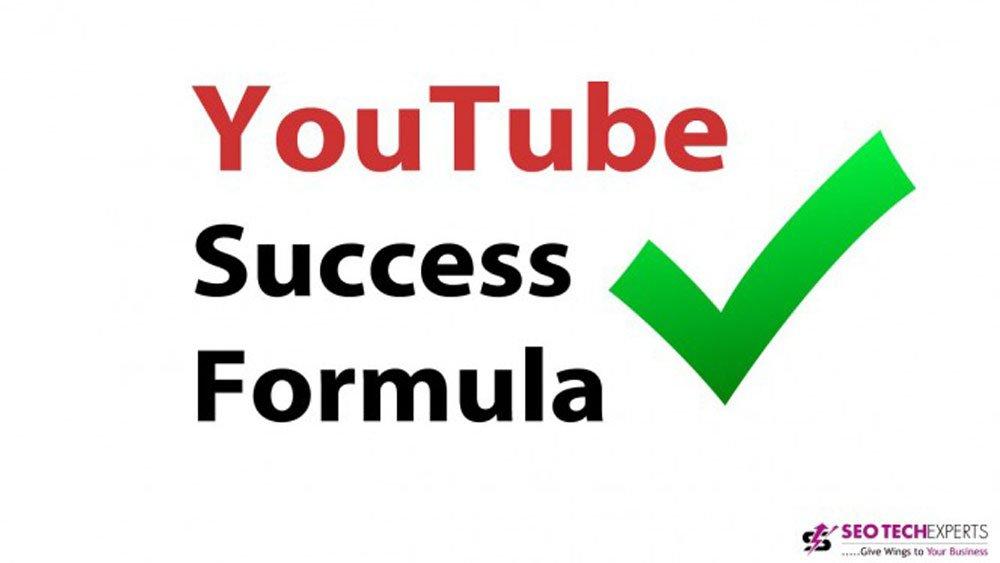 Video SEO Tips for YouTube