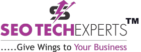 SEO Tech Experts